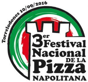 pizzasolidaria3
